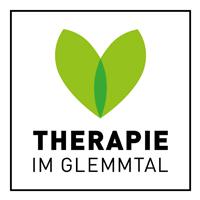 THERAPIE IM GLEMMTAL