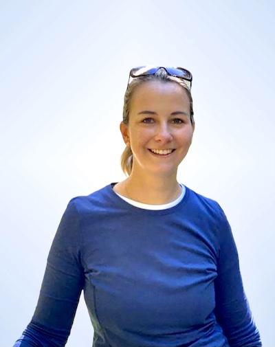 Alexandra Grissemann
